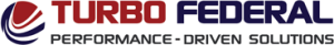 Turbo Federal – Performance-Driven Solutions