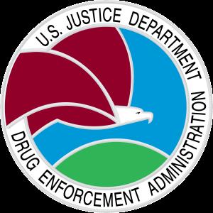 DrugEnforcementAdministration-Seal